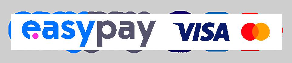 Easypay CC